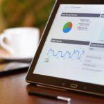eBayやAmazonよる輸出販売の確定申告徹底ガイド。副業の場合や、消費税の還付について解説。